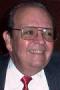 Gerardo E. Martínez-Solanas's Avatar