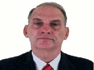 Cuba y el creciente repudio popular hacia la policía castrista