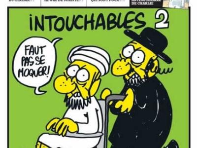 Francia cerrará embajadas y colegios en 20 países musulmanes