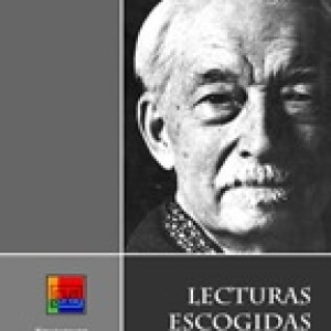 Jacques Maritain: Librería Virtual